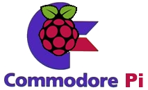 Commodore Pi