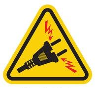 Какой ток опаснее: постоянный или переменный? И почему?