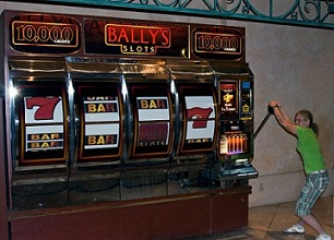 Как работают игровые автоматы видео вулкан удовольствий игровые автоматы онлайн