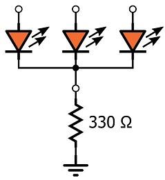 Универсальный инвертор 1-ламповый для мониторов с размер матрицы 10 - 18,3 дюймов tft к