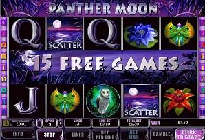 Игровые аппараты пантера куда пожаловаться на игровые аппараты