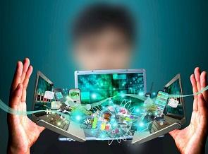 312fa14cd31 Как современные технологии улучшают нашу жизнь » Digitrode.ru