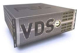панель управления хостингом серверов кс