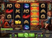 Игровые автоматы wild rockets пушка игровые автоматы