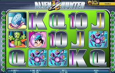 Рассказы игровые аппараты игровые автоматы jykfqy