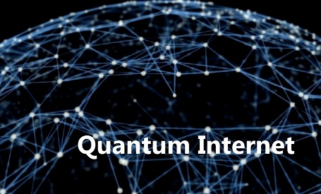 Зачем нужен квантовый компьютер