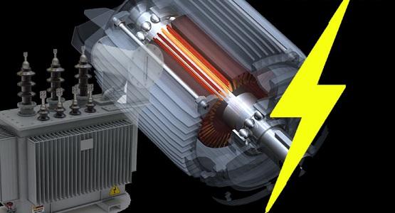 Что такое пусковой ток и как его ограничить