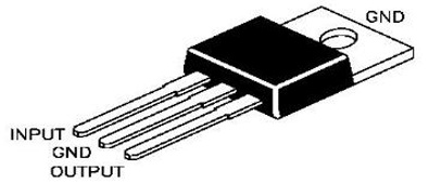 LM7809